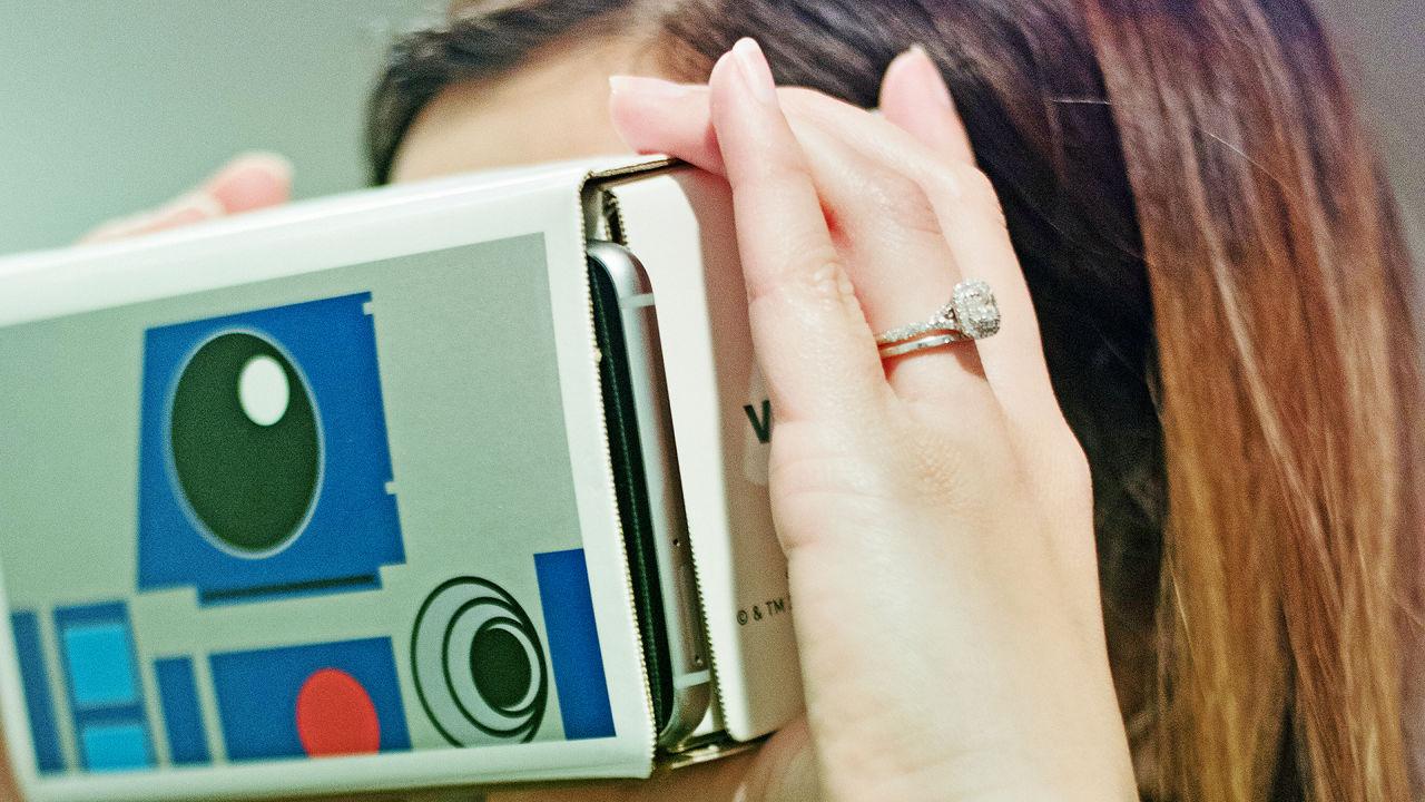 Mit jelent a 360°-os videó az esküvői iparnak?