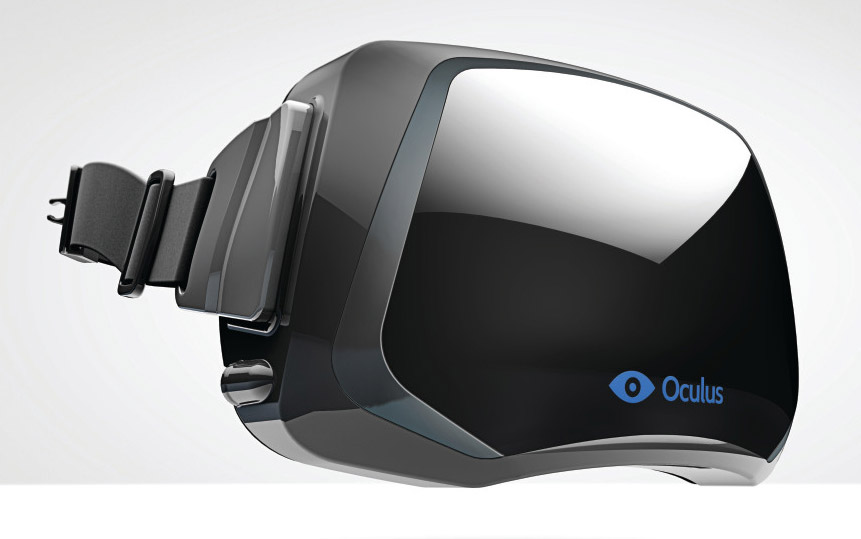 oculus-rift-koncepció
